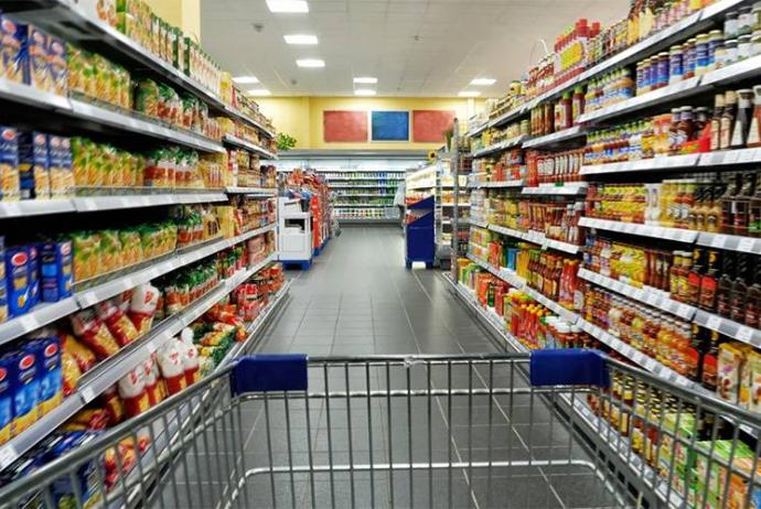 Supermarketlər şəbəkəsinə satıcılar tələb olunur - 9
