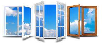 Plastik qapi ve pencerelerin sifarisi,agcaqanad