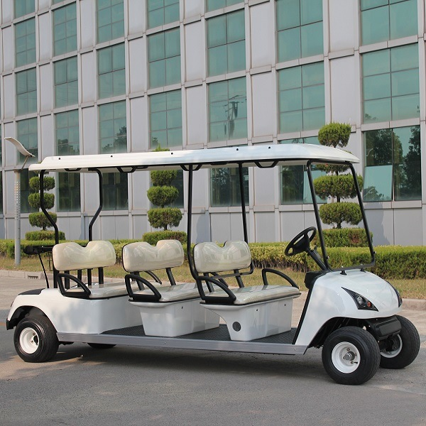 Golf car rental, rent a golf car, golf car hire, golf sport