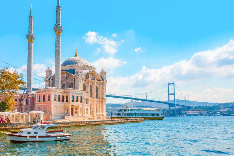 Türk Hava Yollarından endirim aksiyası davam edir. Bakı -