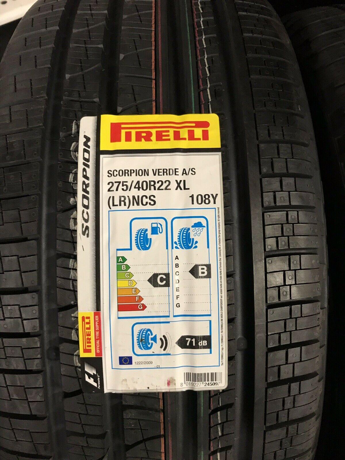 2eded pirelli teker satilir tezedi isdenmeyib