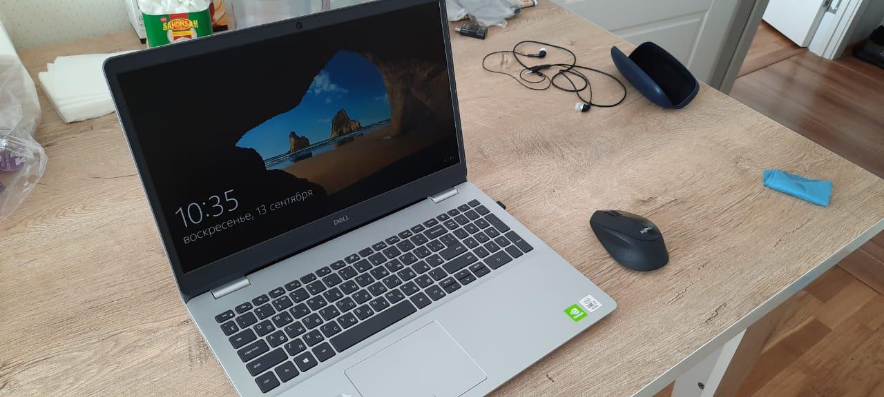 Qiymət: 1350 azn. Qiymətə daxildir: 1. Windows 10 Pro və