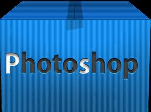 Zinyət Tədris Mərkəzində Adobe Photoshop Proqramlarından