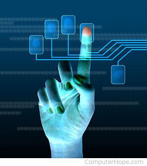 Finger print, card reader, face control Biometrika – Sizə