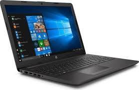 HP 250 G7 / i3-7020U 250 G7 / 4GB 1D DDR4 / 500GB 5400 /DSC