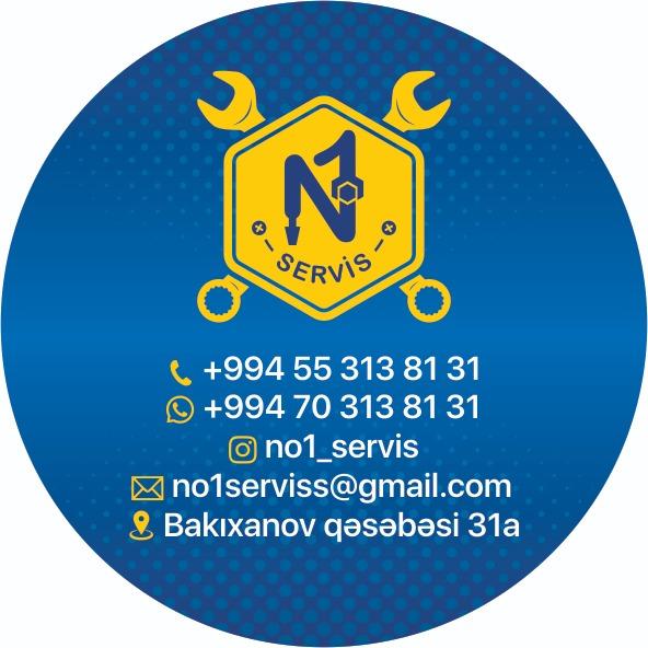 #No1servis Kombi, Kondisoner, Paltaryuyan, alış, satış
