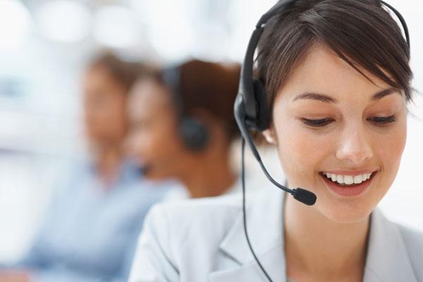 Fabrike operator xanim teleb olunur telefonlara cavab