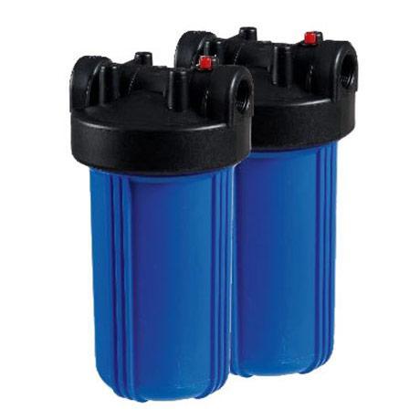 Nano_Filter gundelik meisetde istifade etdiyimiz suyun