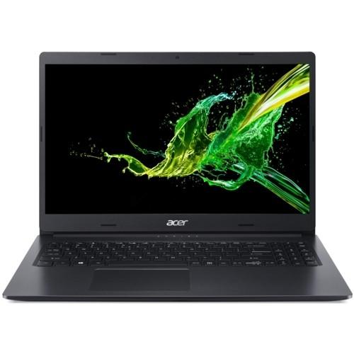 Acer Aspire 3 A315-55G/ 15.6' HD/ i7-8565U/ 8GB/ 1TB/ NV MX