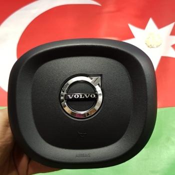 İstənilən növ məs(Hyundai Kia Nissan İnfiniti Toyota