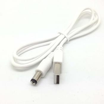Yeni.Çatdırılma var Elektron cihazınızı kompüterinizin USB