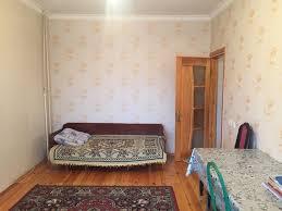 Sabunçu rayonu Bakıxanov qəsəbəsi Sülh küçəsi Aygün Mallın