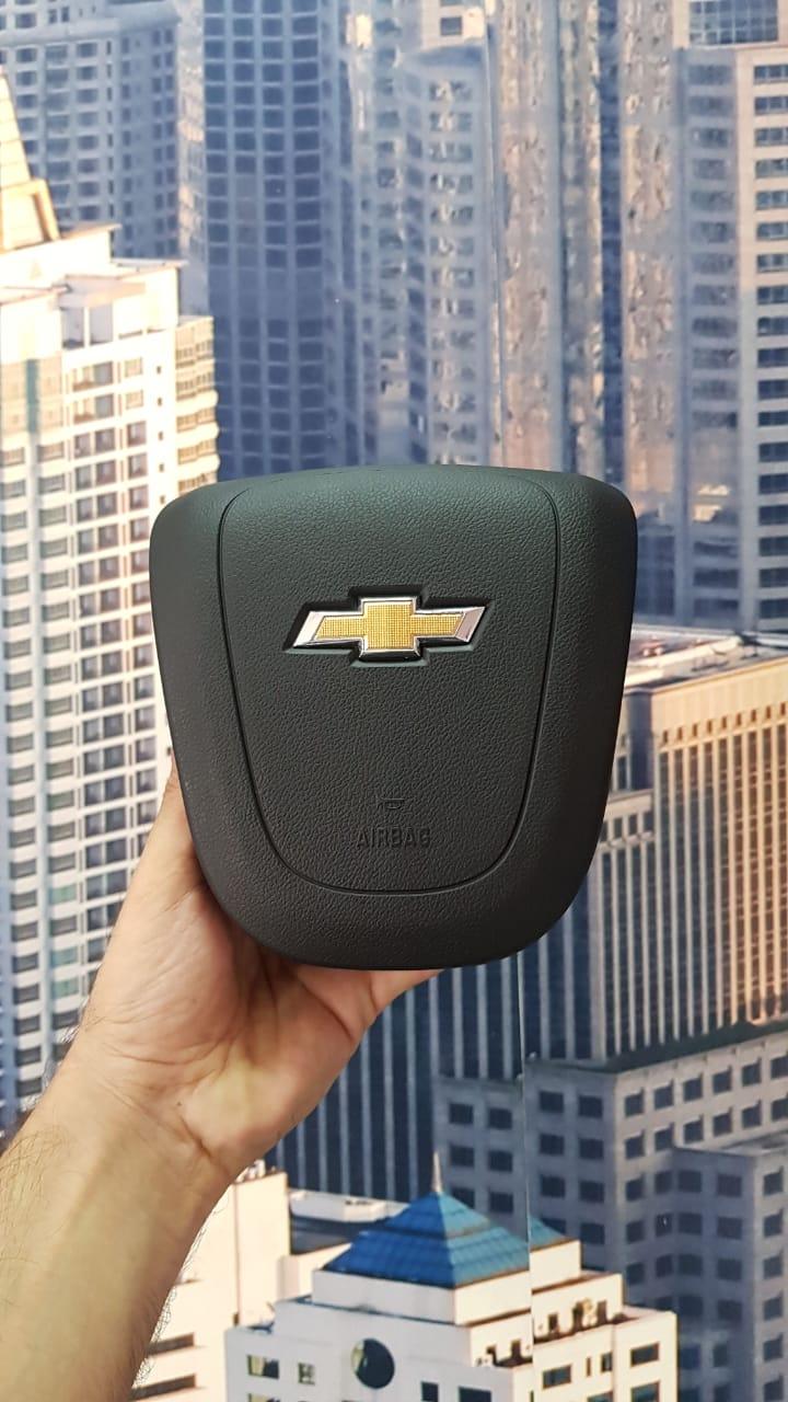 Chevrolet Cruze modeli ucun orijinal airbaglar