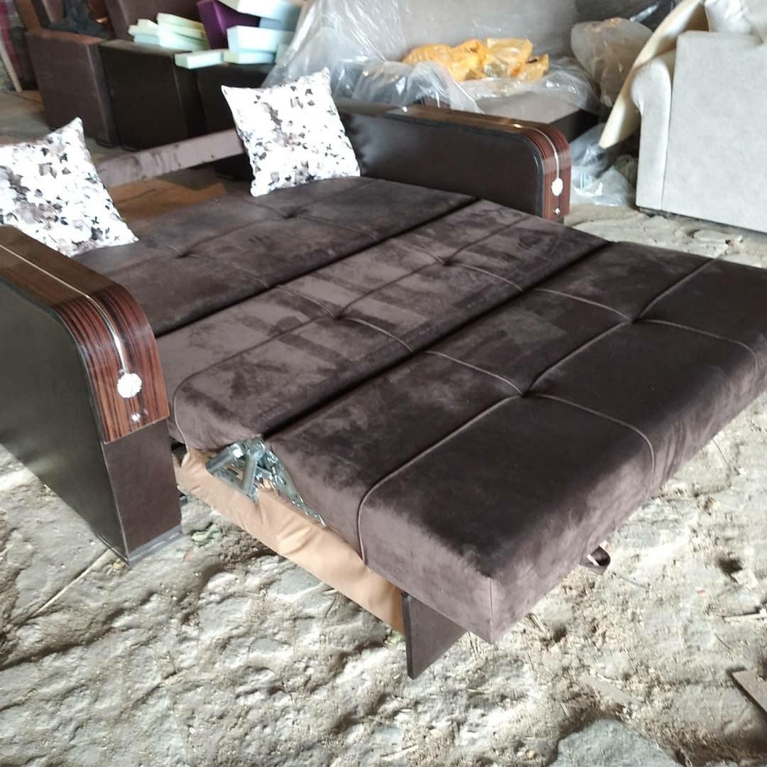Yeni divanlar ucuz qiymete