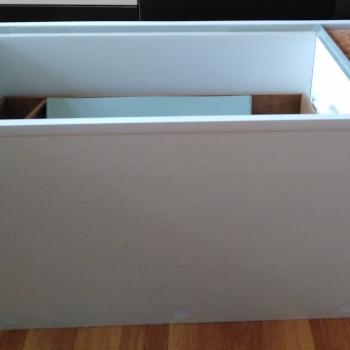 Inkubator blic 72 yumuryaya, Cox gozel inkubator Di, iki