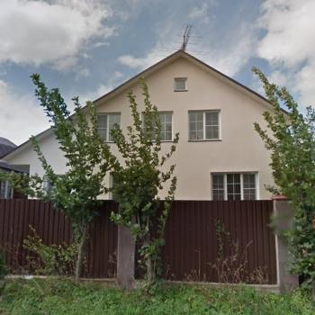 Обменяю на квартиру в Баку или продам дом в Московской