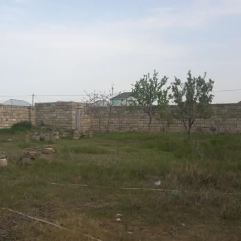 Xəzər rayonu, Binə qəsəbəsi, Binə atçılıq mərkəzinə yaxın