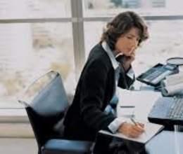 187. Magazaya mühasib-operator xanım lazımdır.32 yaşa kimi. İş saatı:10:00 - 17:00.Heftede bir gün istirahet.Müqavile pulsuzdur.
