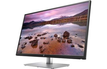 Acer monitor Acer monitor 50CM 19,5'W, Acer monitor satisi Monitorlarin satisi bakida Resmi monitor satisi 19,5 duym monitor satisi 21,5 duym monitor satisi 24  duym monitor satisi Bakida monitorlarin satisi Manitorlarin resmi satisi 50CM 19,5'W, K202HQLAB 5MS 100M:1 ACM2 / 16:9 / LED / Display-Twisted Nematic Film (TN Film) / Maximum Resolution-1366 x 768 / Standard Refresh Rate-60 Hz / Colour Support-16.7 Million Colours / Colour- Black. /VGA  55CM 21,5'W, K222HQLBID, 5MS 100M:1 ACM / 16:9 / LED / Display-Twisted Nematic Film (TN Film) / Maximum Resolution-1920 x 1080 / Colour Support -16.7 Million Colours / Colour - Black / DVI / HDMI / VGA 61CM 24'W, K242HLBID, 5MS 100M:1 ACM 25 / 16:9 / LED / Display-Twisted Nematic Film (TN Film) / Maximum Resolution-1920 x 1080 / Colour Support-16.7 Million Colours/ Colour-Black / HDMI /VGA/DVI LCD KG271bmiix / Full HD / 16:9 / LED / Maximum Resolution 1920 x 1080 / Colour Support 16.7 Million Colours / KG271 Widescreen LCD Monitor Power Cor/ d1 x VGA Cable/ Environmental Certification /MPR II LCD VG240Ybmiix / Full HD / 16:9 / LED / Maximum Resolution 1920 x 1080/ Colour Support 16.7 Million Colours / HDMI /VGA Acer monitor 50CM 19,5'W,