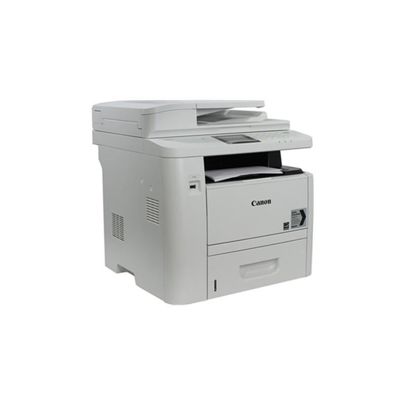 Canon Printer I-SENSYS MF418X Canon Printer I-SENSYS MF418X