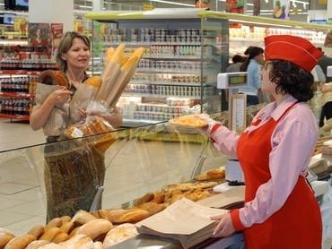 344. Təcili,yeni açılmış şirniyyat mağazasına