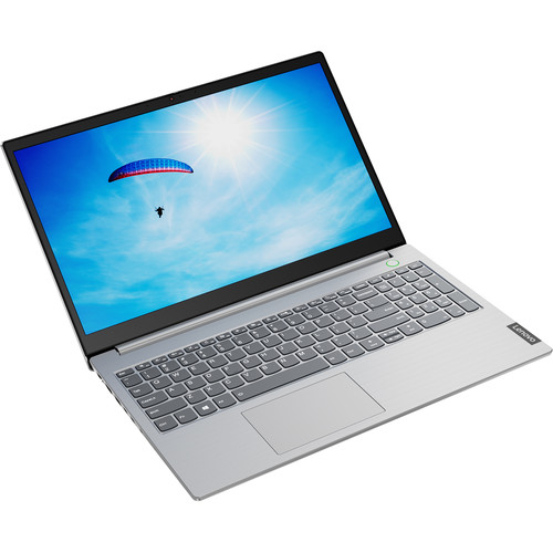 Notebook Lenovo ThinkBook satisi Notebook Lenovo ThinkBook
