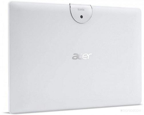 Tablet Acer Iconia One 10 LTE B3-A42/ 10.1 HD 1280x800