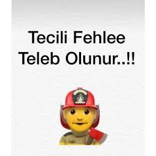 Mebel fabrikinə fehlə teləb olunur maas 400azn is saati