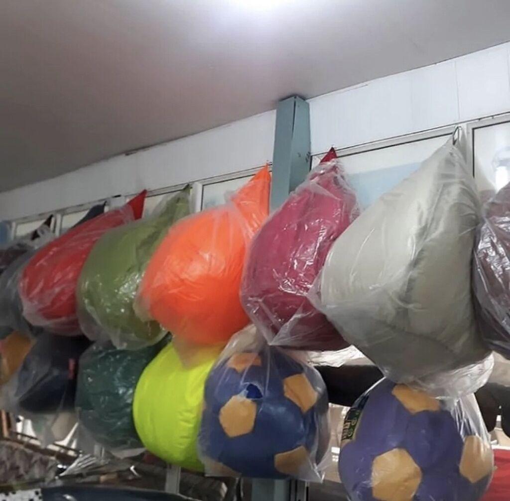Turkiye,Rusiya,Belarusiya,Yerli istehsal mallar Always
