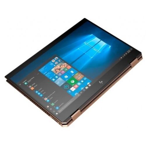 5QZ56EA HP Spectre x360 Conv 15-df0015ur / Touch / Core