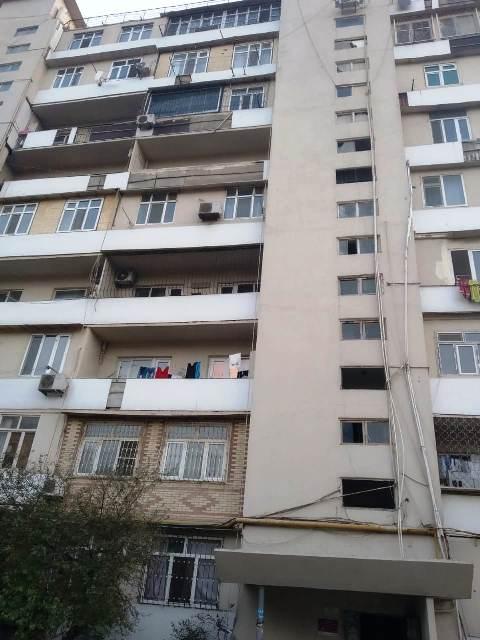 Xətai rayonu Əhmədli metrosuna 7-8 deqiqelik,Məzahir