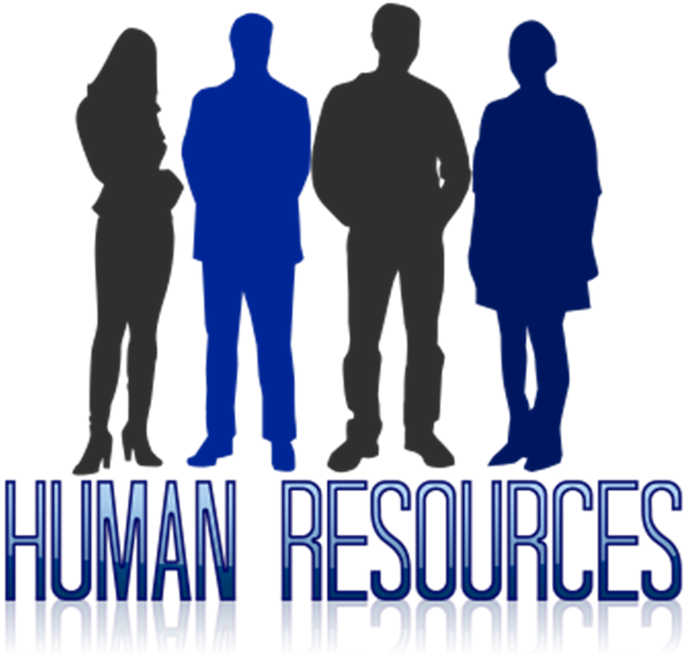Hər bir arzu edən şəxsi İnsan Resurslari (HR) kurslarına