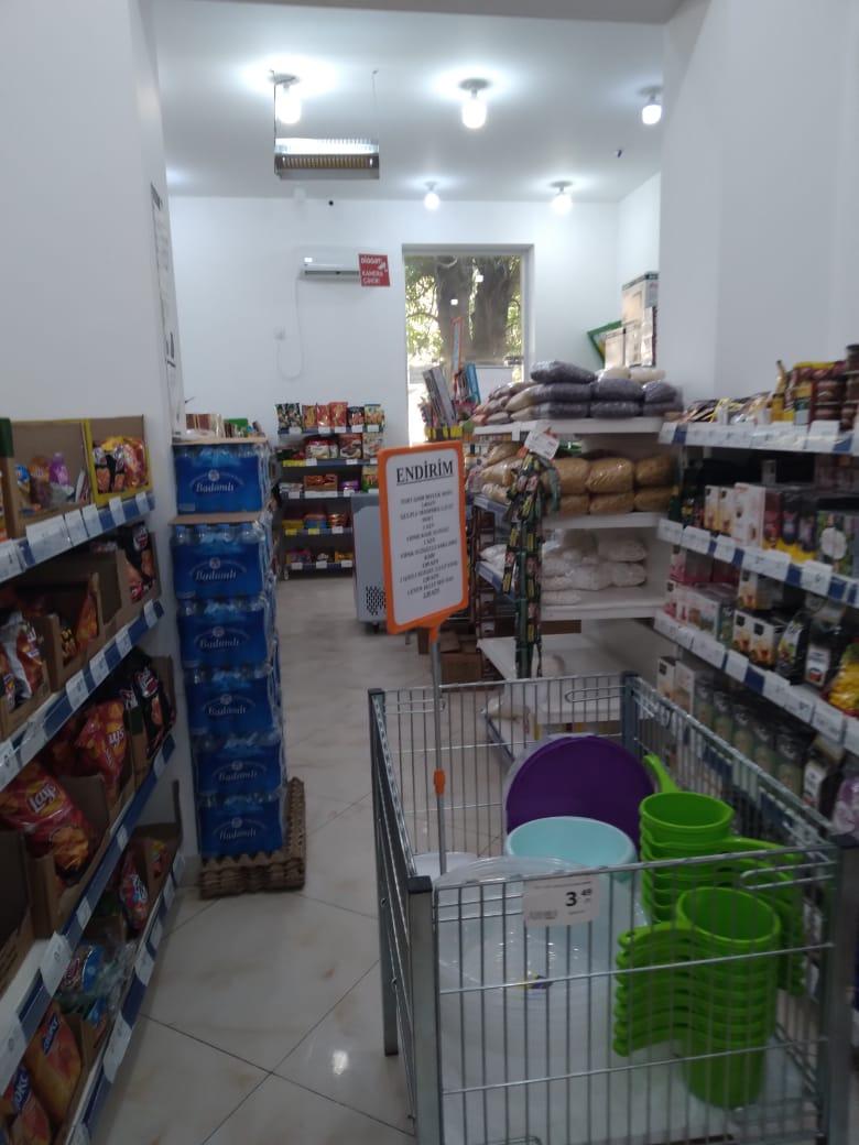 Sabunçu rayonu Bakıxanov qəsəbəsi Əli Kərim küçəsi Kristal
