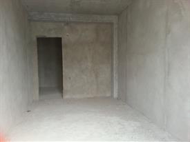 Sabunçu rayonu Bakıxanov qəsəbəsi Nazim İsmayılov küçəsi