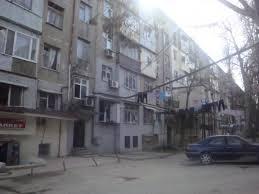 Sabunçu rayonu Bakıxanov qəsəbəsi Səməd bəy Mehmnadarov