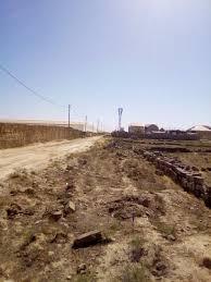 Sabunçu rayonu Bakıxanov qəsəbəsi Akim Abbasov küçəsi Qaz