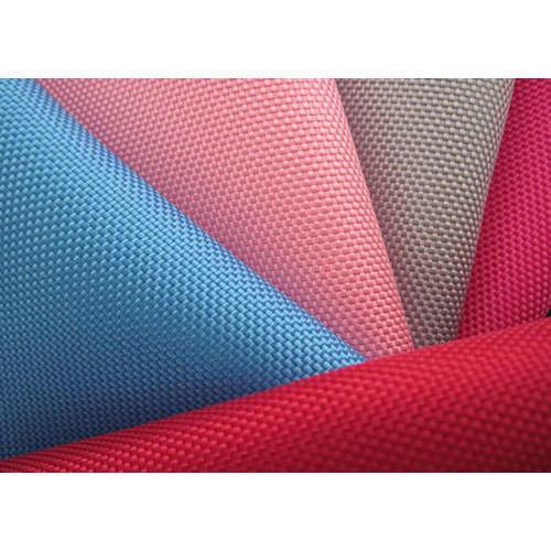 Dayanıqlılıq gücü yüksək 100% polyester iplikdən