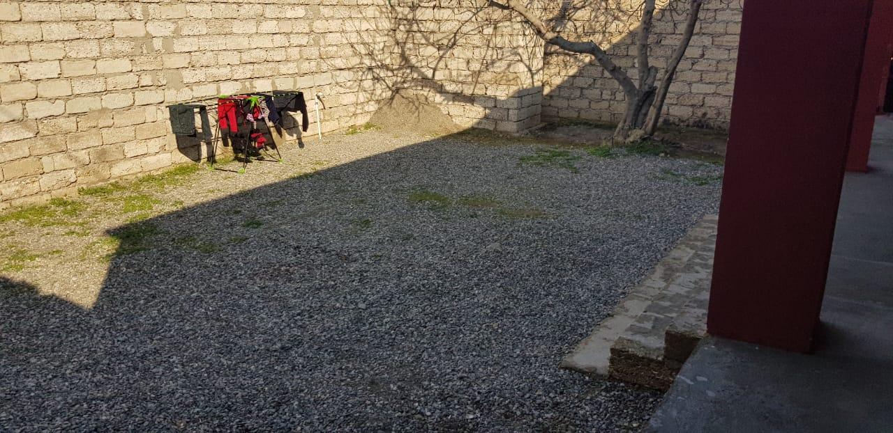 Mastaga qesebesi Kiriv kruquna yaxin erazide 3 sotda 130