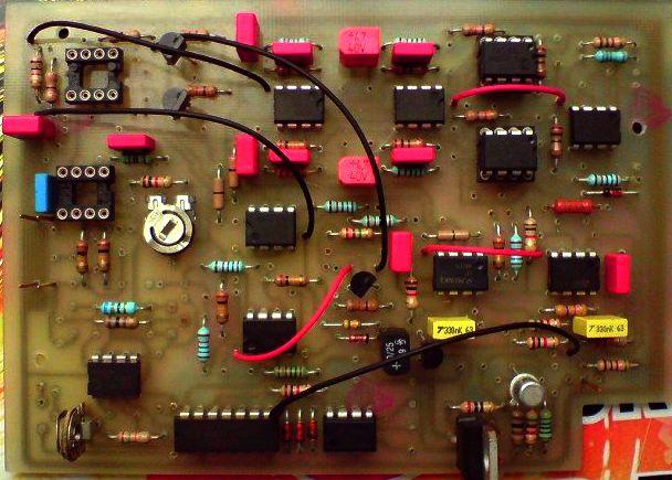 Kvazar arm,delta pluse,klon pi w klon pi avr pirat,traker pi2,tesoro eldorado, terminator bu kimi metal detektorlarının hazır platalarının satışı sifarişi.