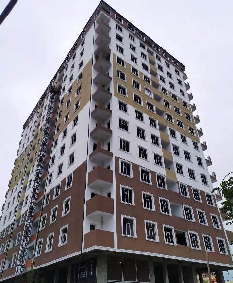 Xətai rayonu Sarayevo küçəsi,Baki Kinotiyator