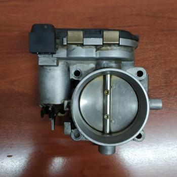 Mercedes 112 motor (veobraznı) üçün ZASLONKA satılır.əla