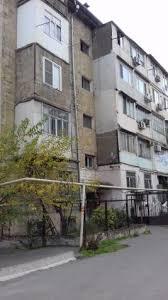 Sabunçu rayonu Bakıxanov qəsəbəsi Səməd bəy Mehmandarov