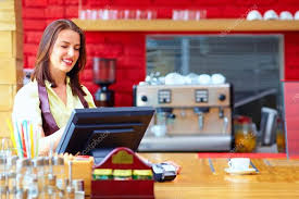 Ailevi restorana kassir xanim teleb olunur, bosanmis olmasin is saati 09.00 dan 20.00 kimi maas 450 azn.yas heddi 20-30