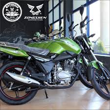 Moto dukanina motosklete maraqi olan satici xanm teleb olunur maas 350 zn is oyredilecek is saati 09.30 dan 19.00 kimi. Yas heddi 25kimi