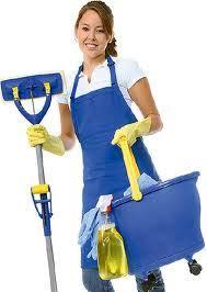 Otele xadime xanim teleb olunur maas 350 azn,is saati 08.00 dan 20.00 kimi.Yas ferqi yoxdur temiz ve seliqeli xanim olsun.