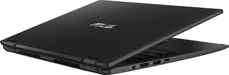 "Zenbook FlipUX463FAUX463FL-AI023T90NB0NY1-M0077014""2G GUN GREYFHD  WV, 300NITs, TOUCHi5-10210U8GB 512GB PCIENV MX250 2GBNOWin10 Noutbuk ASUS ZenBook Flip 14 UX463FL-AI023T (90NB0NY1-M00770) Prosessor növüIntel Core i5 Prosessorun kodu10210U - 1.6 GHz Sərt diskin həcmiSSD 512 Gb Əməliyyat yaddaşının həcmi8 Gb Əməliyyat yaddaşının növüDDR3 Zenbook notebook Notebook zenbook Noutbuk zenbook Zenbook asus Asus zenbook notebook Asus zenbook noutbuk Zenbook Flip  Asus Zenbook Flip"