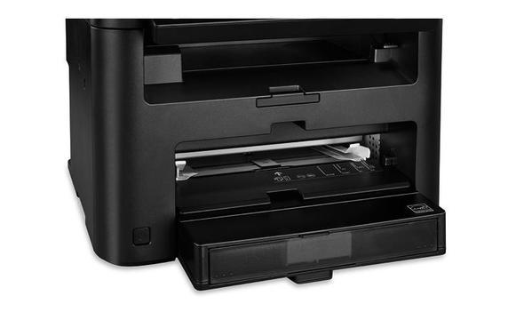 Canon printerlerinin satisi Canon printerlərinin satışı Canon LBP 664CX PIXMA G2411 CANON I-SENSYS MF237W LASER MULTIFUNCTION PRINTER (220V) Epson L7180 L1110 CIS L3100 CIS L6170 Canon printerlerinin satisi Canon printerlərinin satışı Canon printer satışı Bakıda rəsmi printer satışı Rəsmi printerlərin satışı Rəngli printerin satışı Sadə printerin satışı Çoxfunksiyalı printerin satışı Çoxfunksiyalı printerlərin satışı Canon lbp printeri L1110 printeri L3100 printeri L6170 printeri Hər növ printerlərin satışı