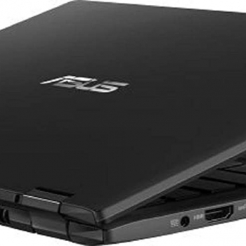 Zenbook Flip UX463FA UX463FL-AI023T 90NB0NY1-M00770 14