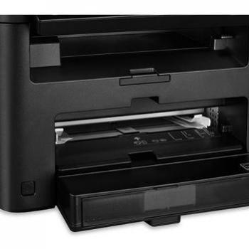 Canon printerlerinin satisi Canon printerlərinin satışı