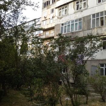 TƏCİLİ: Binəqədi rayonu, 9-cu mikrorayon , Adil Məmmədov